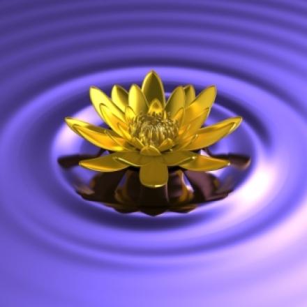 lilijas vannas sāls