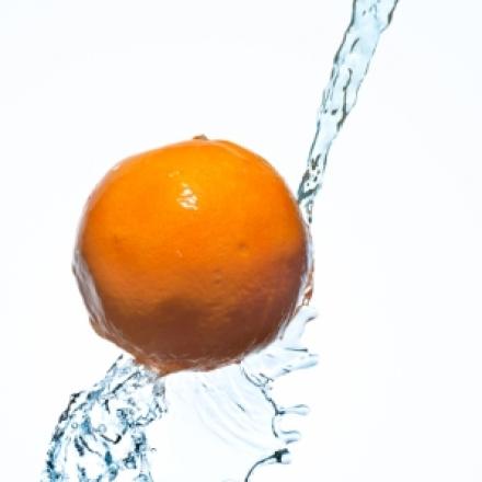 citrusa vannas putas