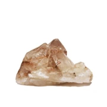 titāna vannas sāls