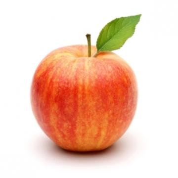 ābolu masāžas maska